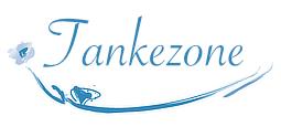 Tankezone